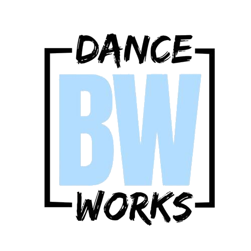BW Dance Works, Edinburgh based Dance Company